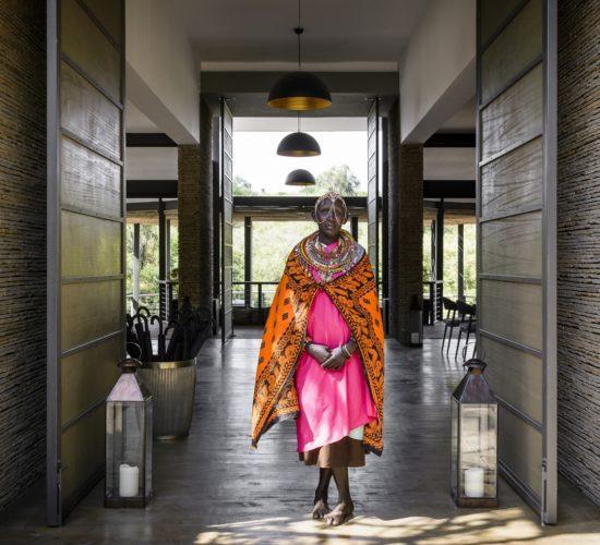 OLONANA – KENYA