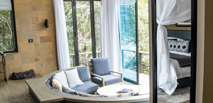Sanctuary Retreats is the Name to Know for Luxury African Safaris